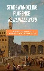 Stadswandeling Florence De geniale stad